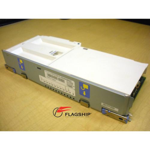 IBM 74Y2140 74Y2124 8334 8-Core 3GHz Processor/Memory Card for 8233-E8B Power7