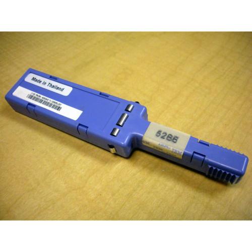 IBM 46K6943 CCIN 52B6 VPD Card for 8233-E8B via Flagship Tech