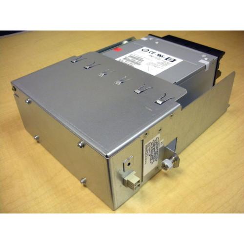 Sun 003-5536-01 800/1600GB LTO-4 HP 4Gb FC Tape Drive Module for SL500 via Flagship Tech