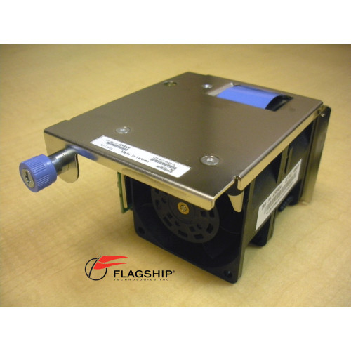 IBM 42R8429 Fan Assembly for 5802 5877 Power Supply