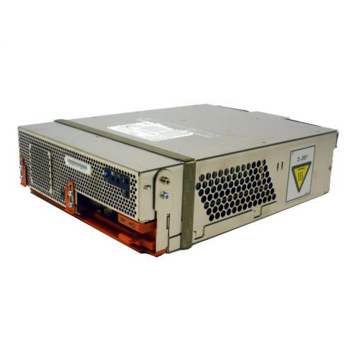 44V3898 44V6774 44V8417 44V8544 IBM DCA-T19 5802 5877 Power Supply 45D9861 575W