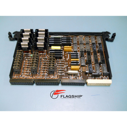 IBM 6351130 4234 Hammer Driver Card