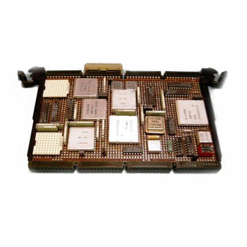 IBM 6351100 4234 Card Assembly