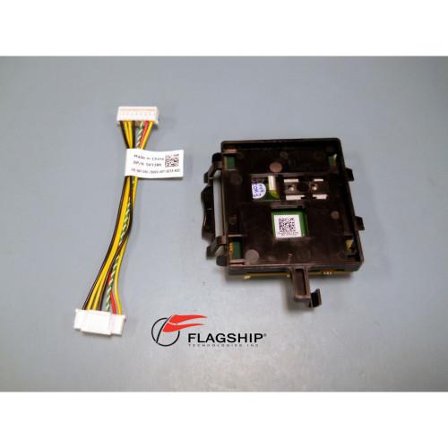 DELL RN354 SD CARD READER MODULE R710 R610