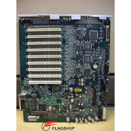 Sun 501-5142 I/O Board for V880 V880z
