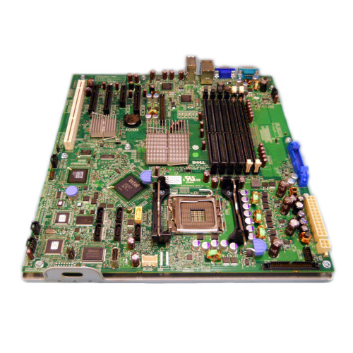 Dell TY177 T300 System Board