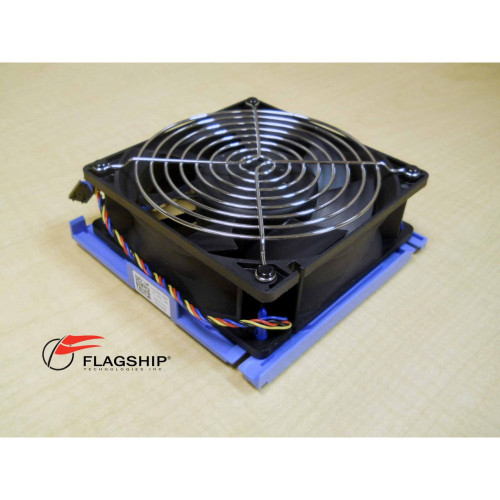 DELL YN845 T300 Fan Assembly