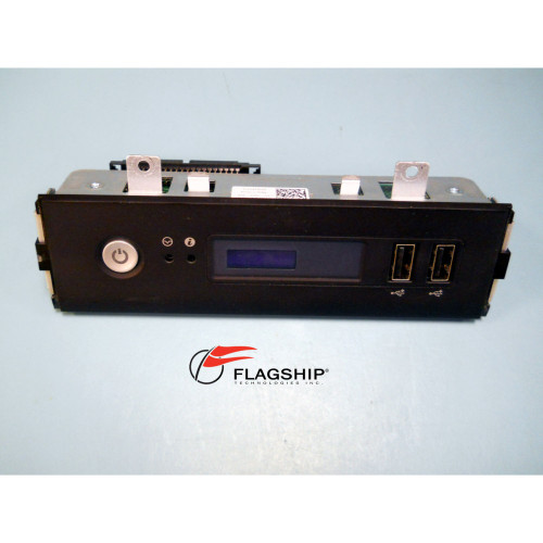 DELL KP013 T300 FRONT LCD