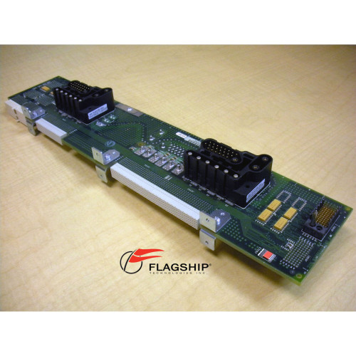 Sun 501-2947 Vertical Interconnect Board for A5000 A5100 A5200