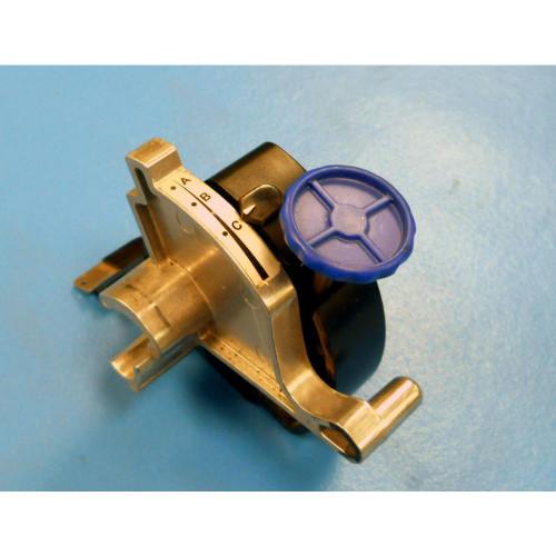 Printronix 178701-001 Platen Lever via Flagship Tech