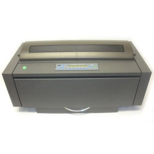 IBM 4247-Z03 Dot Matrix Printer