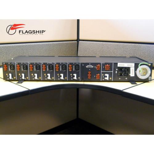 IBM 10F9298 3490-D42 POWER SUPPLY