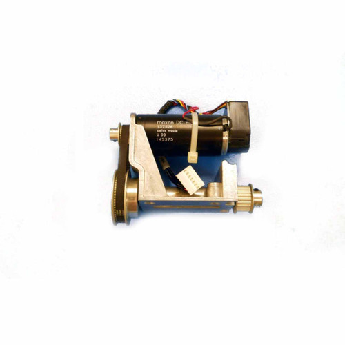 IBM 35L1077 Y Axis Motor for 3583