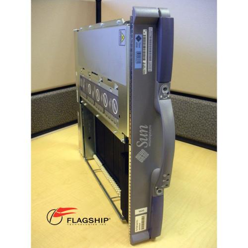 Sun 540-6753 4x 1.8GHz USIV+ 0GB CPU/Memory Board for 12K 15K E20K E25K E6900