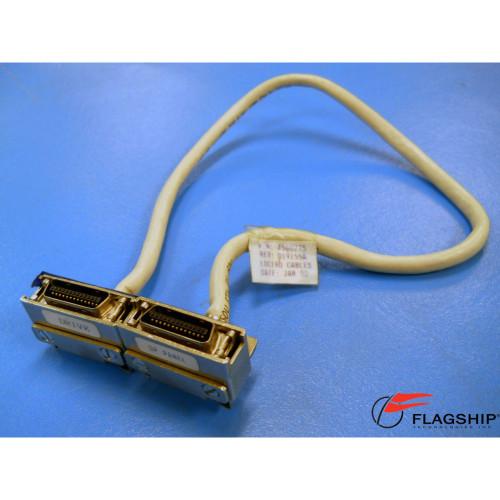 IBM 45G0275 3590 OPERATOR PANEL CABLE