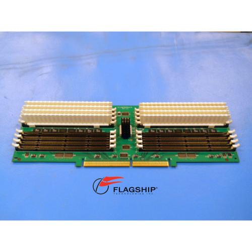 IBM 03N4173 4093 16 Slot Memory Carrier