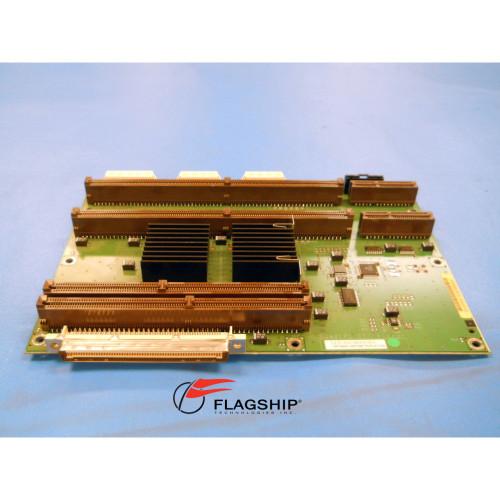IBM 07L9718 7025-F50 7026-H50 SYS PLANAR via Flagship Technologies, Inc - Flagship Tech