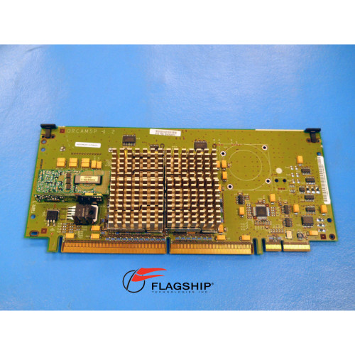 WYSE 08L1010 PowerPC 604E3 332MHZ 2-Way 256KB Cache
