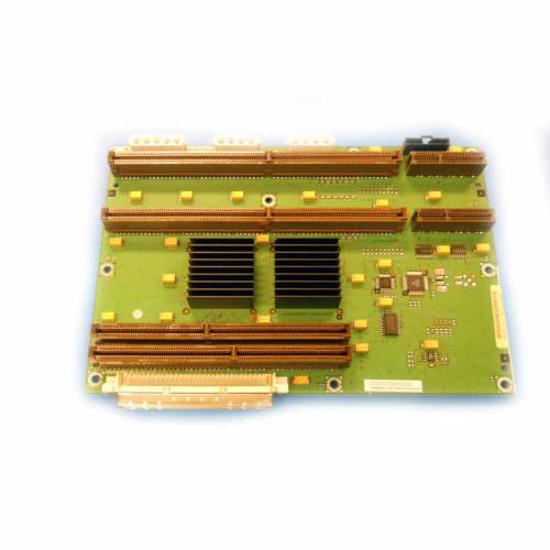 IBM 73H1925 System Planar for RS/6000 7025-F50