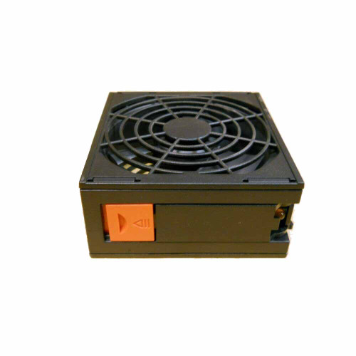 IBM 09N9474 Fan 92mm Assembly for X235