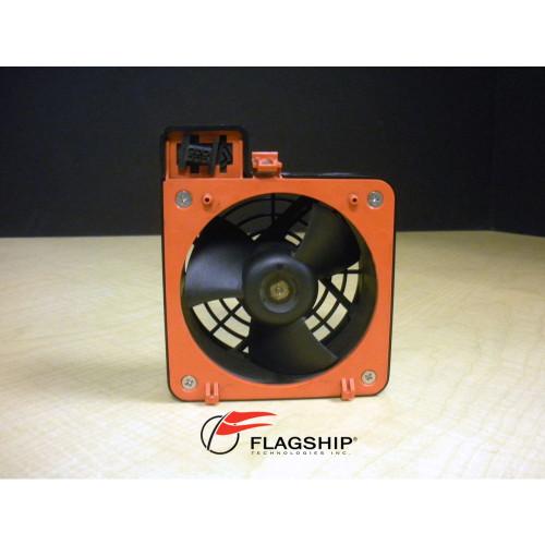 IBM 21P9707 X235 Rear Hot Swap Fan 25P3430