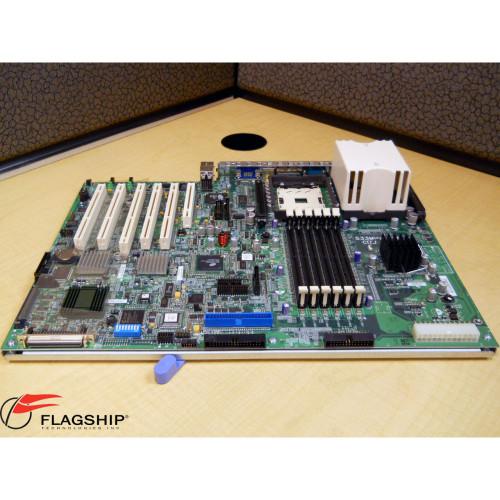 IBM 23K4458 X235 MAINBOARD 533MHZ FSB DUAL CPU 8761