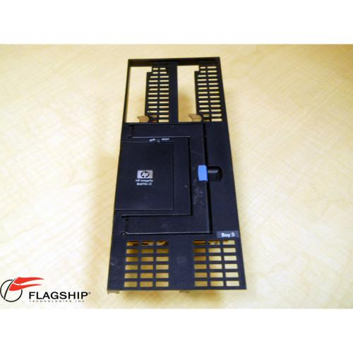 HP AD399-67003  BL870C I2 BLADE LINK C3000 & C7000