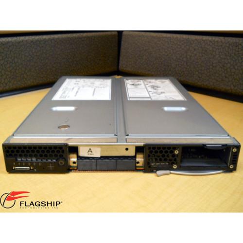 HP AD399-2001E AD399-60101 BL8X0C I2 CTO Blade Assembly