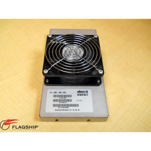 IBM 44H7889 9406-620 UPS FAN AMD2