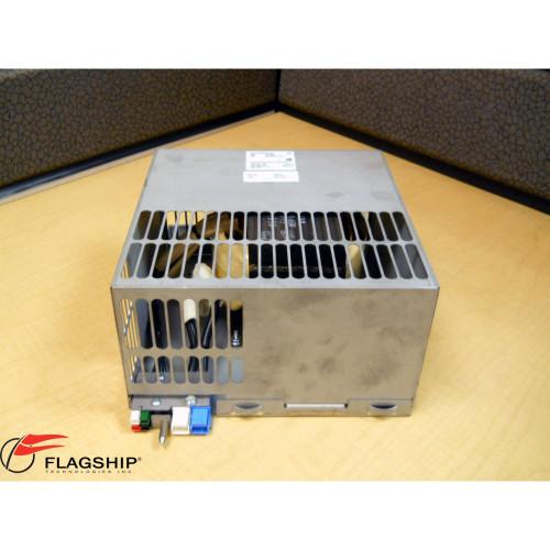 IBM 44H7786 TRANSFORMER 620/720