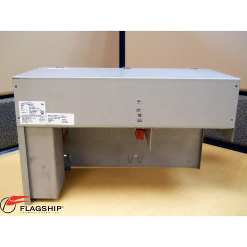 IBM 44H7784 Power Supply UPS 620/720