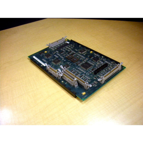 IBM 44H8313 6XX-9406 7XX-9406 SPCN Backplane via Flagship Tech