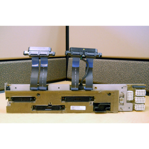 IBM 44H8401 POWER BACK PLANE 620/720 via Flagship Tech