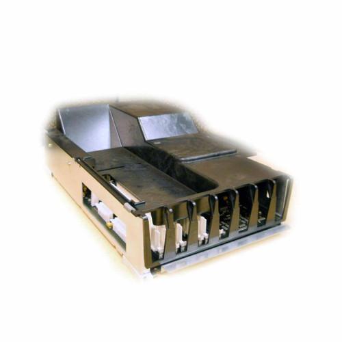 IBM 87G0737 Processor Card 2061-9406