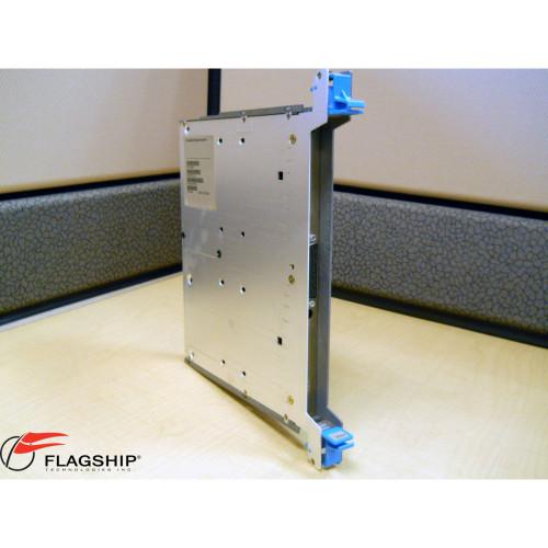 IBM 21F6085 TAPE I/O PROCESSOR via Flagship Tech