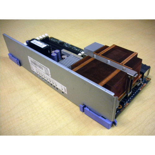 IBM 03N6737 8312-91XX 1.9GHz 2-Way Power5+ Processor 55X vai Flagship Tech