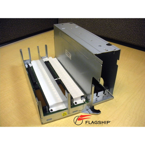 IBM 7865-9117 03N4920 10N7272 80P4990 System Processor CEC Backplane