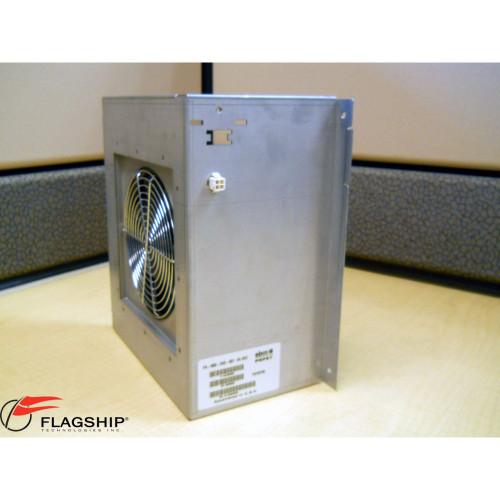 IBM 44H8259 5033/4/5 6XX/7XX SPD FAN AMD6A
