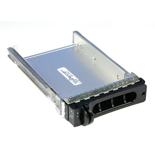 Dell 9D988 Hard Drive Hot-Swap SCSI Tray