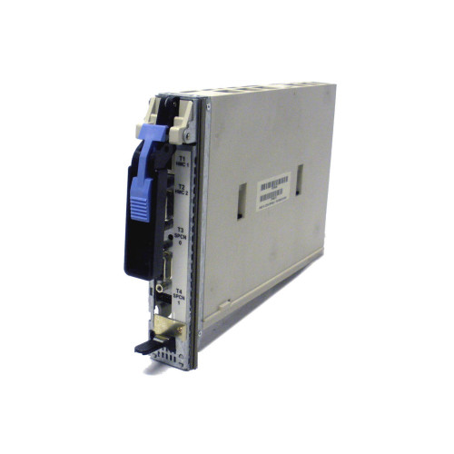 IBM 80P5319 (CCIN 28EA) Service Processor for 9117-570 via Flagship Tech