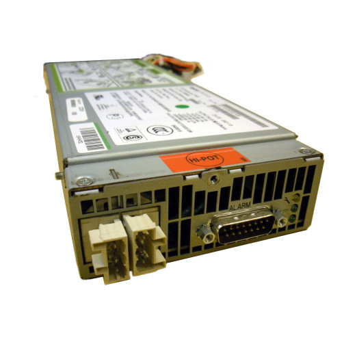 Sun 300-1737 320W DC Power Supply for Netra 210