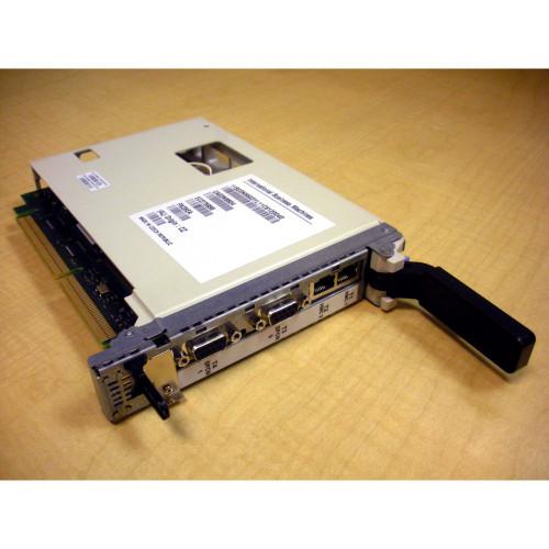 IBM 03N6603 (CCIN 28EA) 03N6604 Service Processor for 9117-570 via Flagship Tech