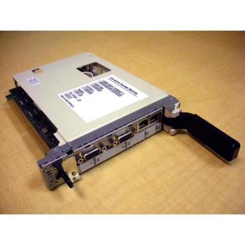 IBM 32N1308 (CCIN 28EA) 32N1309 Service Processor for 9117-570 via Flagship Tech