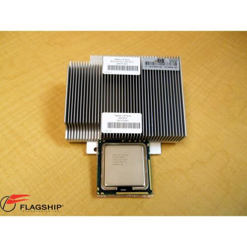 HP 507663-L21 INTEL E5502 1.86GHZ DC PROC DL360 via Flagship Tech