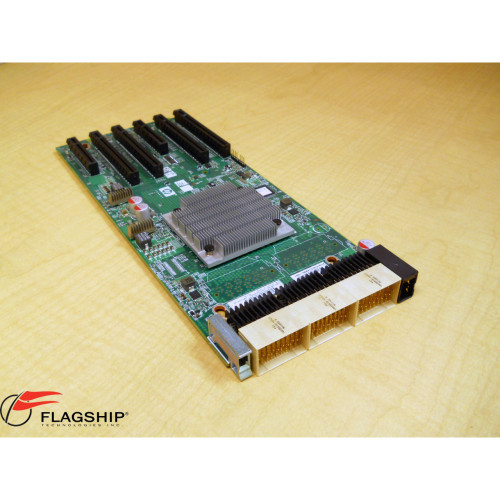 HP 588137-B21 591205-001 DL580 G7 PCI EXPRESS KIT