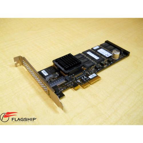 FUSION FS1-004-160-ES-000 160GB i/o DRIVE SLC