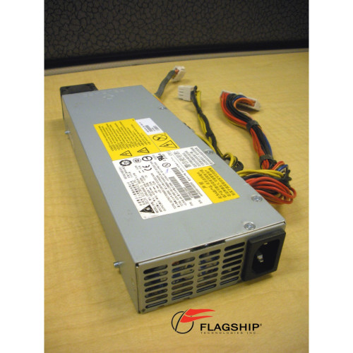 Sun 300-2002 345W Power Supply for X2100 M2