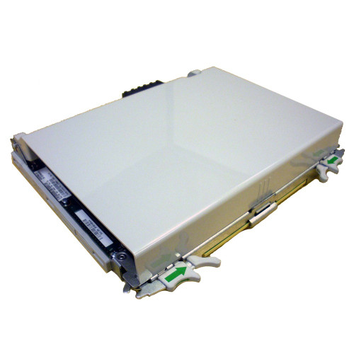 Sun SELX2B2Z 16GB Memory Module for M4000 M5000 (541-0545 w/ 8x 2GB)