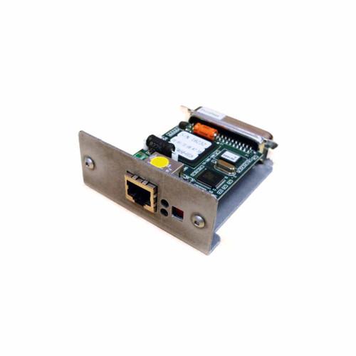 IBM 164149-001 6400 10 BASE T ETHERNET CARD
