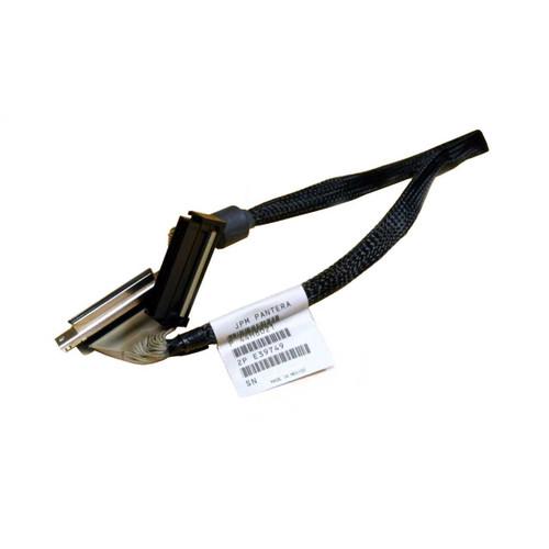 IBM 44H8021 2ft 68-pin Female Scsi Cable